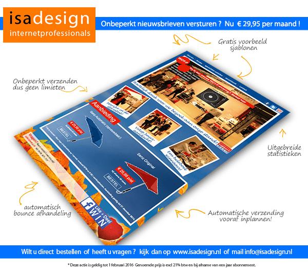 nieuws-brief-isadesign-2-compressor.png