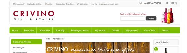 webshop-crivino-compressor.png